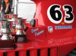 Lola T332 Formula 5000