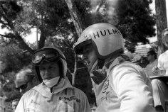 bruce_mclaren___denny_hulme__1968__by_f1_history-d5sruh9