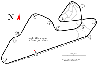 1200px-Track_map_for_Oran_Park--Grand_Prix_circuit.svg
