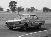 1969-peter-brock-at-winton-p-allan-moore