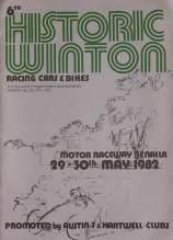 1982-05-30