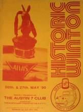 1990-05-27