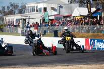 26-05-2013_37th_Historic_Winton_243_of_476-21