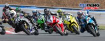 ASBK-2017-TBG-Rnd2-Wakefield-Troy-Herfoss-Early_98R5583