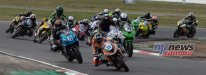 ASBK-2017-TBG-Rnd3-Winton-SSRace1-Chiodo-Collins-Coote-MuldoonTBG23752