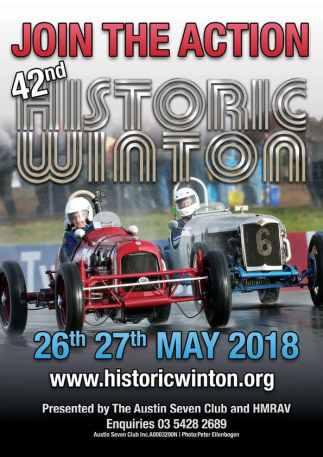 Historic20Winton20201820Join20the20Action