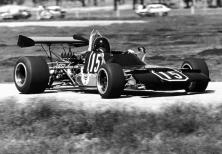 peter-brock-272-ford-anf2-birrana-at-winton-p-bob-williamson_orig